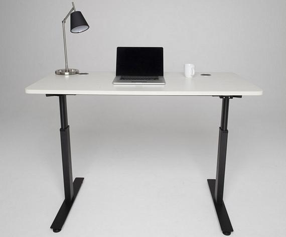 Cool Desks