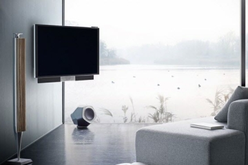Bang-and-Olufsen-BeoVision-Avant-55-1