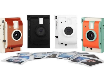 lomo-instant-camera-1