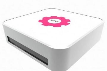 mink-printer-1