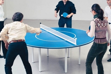 ping-meets-pong-table-1