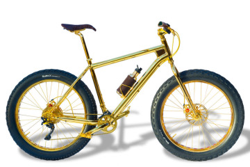 24k-gold-extreme-mountain-bike-1