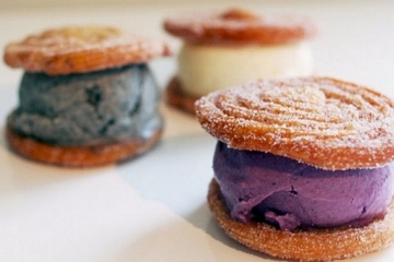 churro-ice-cream-sandwich-1