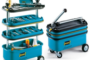 hazett-collapsible-tool-trolley-1