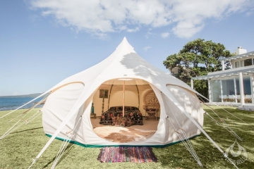 lotus-belle-tents-1