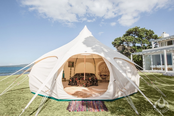 Doing it while lying inside a cr&ed tent with four other people? Sounds icky. If youu0027re not up to the inconvenience of slumming it to enjoy ... & Lotus Belle Tents