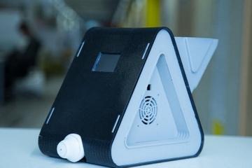 strooder-filament-maker-1