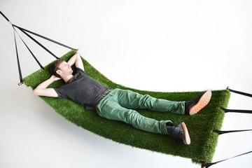 field-hammock-1