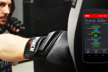 ipunch-smart-combat-gloves-3