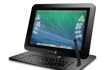 modbook-pro-x-3
