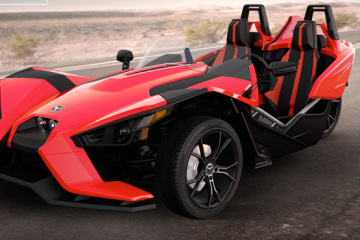 polaris-slingshot-red
