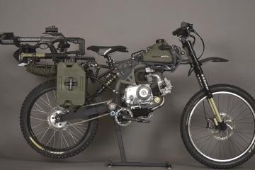 motoped-survival-bike-1