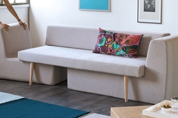 sofista-modular-living-room-2