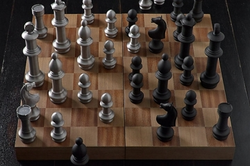 giant-vintage-chess-set-2