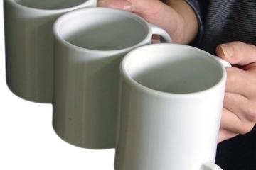 link-mugs-1