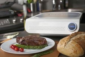 palate-smart-grill-1