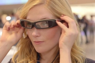 sony-smart-eyeglass-3