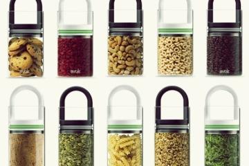 EVAK-food-storage-2