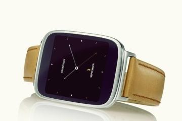 asus-zenwatch-1