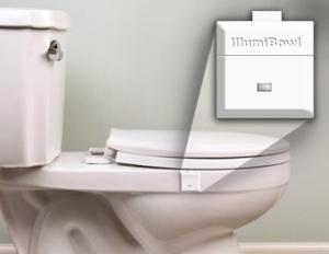 illumibowl-3