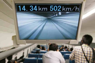 japan-maglev-train