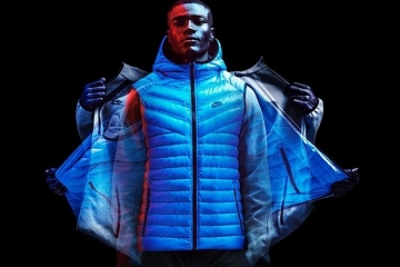 nike-tech-fleece-aeroloft-windrunner-2