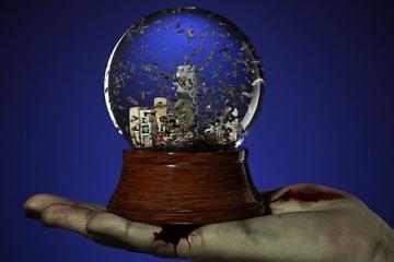apocalypse-snow-globe-2