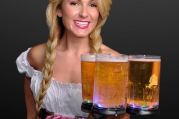 beer-mug-LED-lights-2