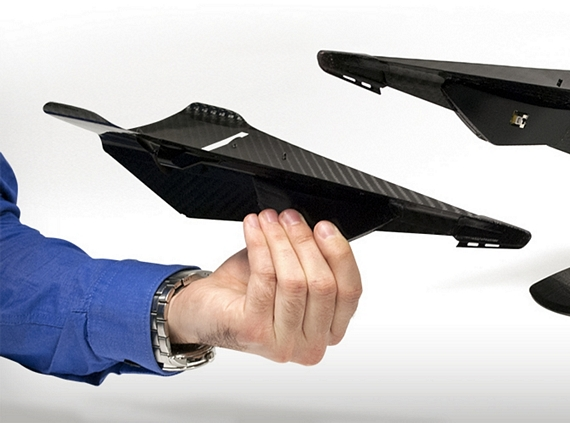 carbon-flyer-3