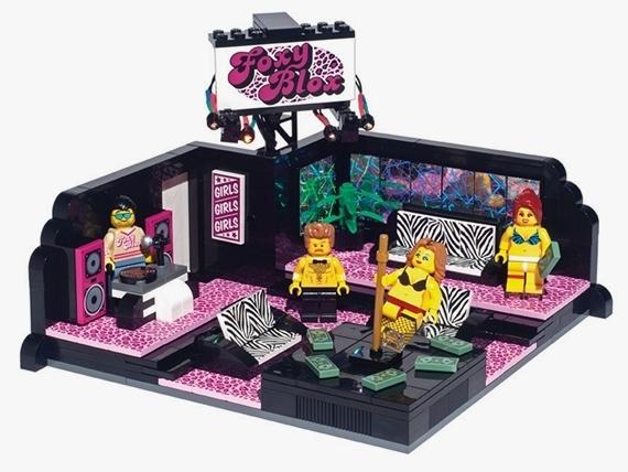 citizen-brick-LEGO-strip-club-1