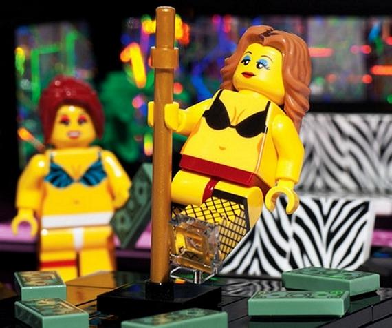 citizen-brick-LEGO-strip-club-2