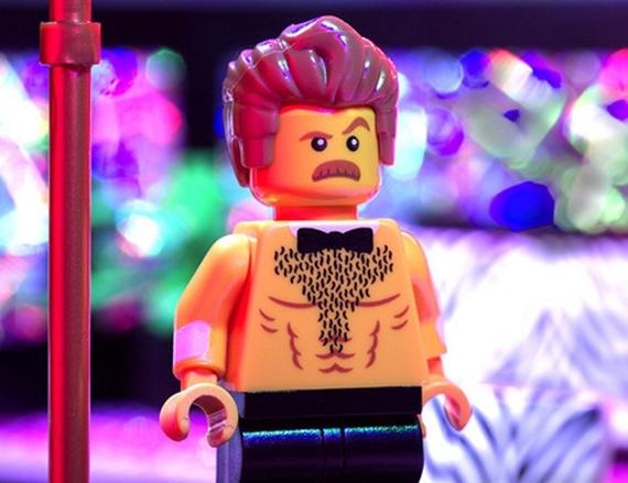 citizen-brick-LEGO-strip-club-3