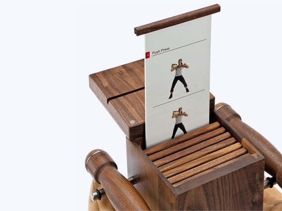 dumbbell-wood-tower-3