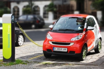 electric-car-1