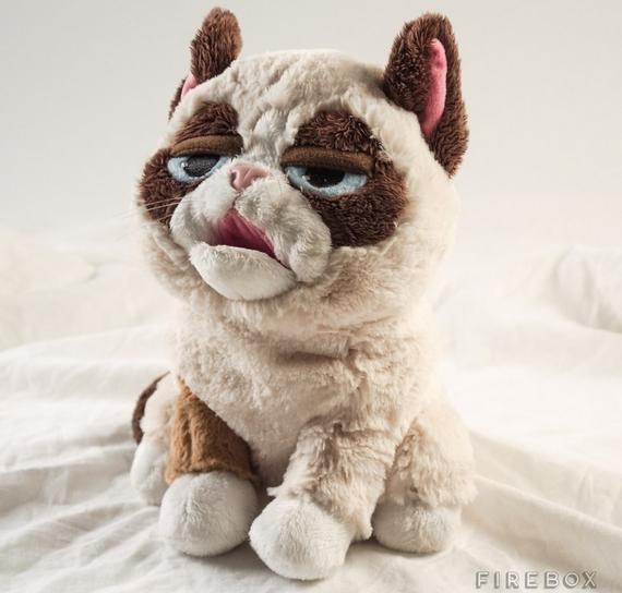 grumpy-cat-puppet-1