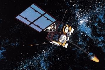satellites-1