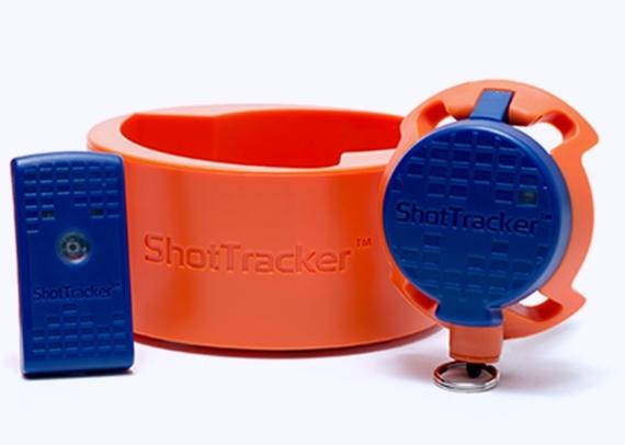 shottracker-1