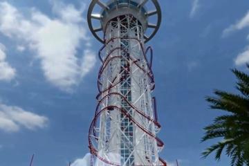 skyscraper-vertical-roller-coaster-2