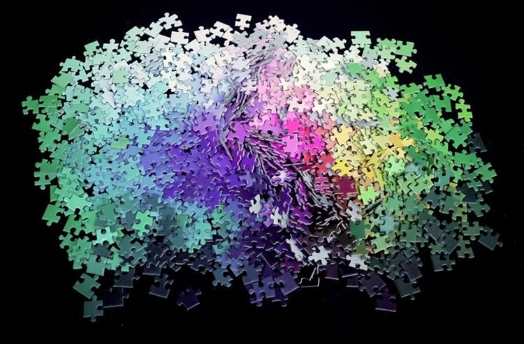 1000-colours-jigsaw-puzzle-2