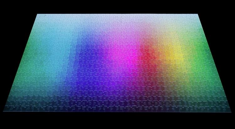 1000-colours-jigsaw-puzzle-3