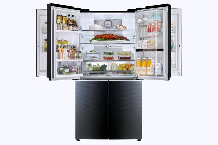 LG-door-in-door-mega-capacity-1