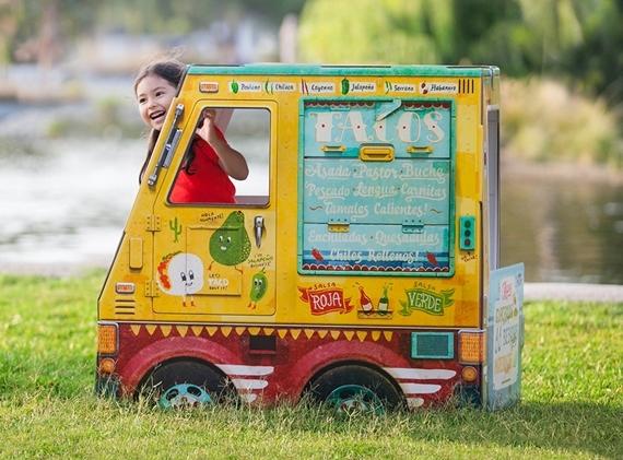 OTO-food-trucks-2