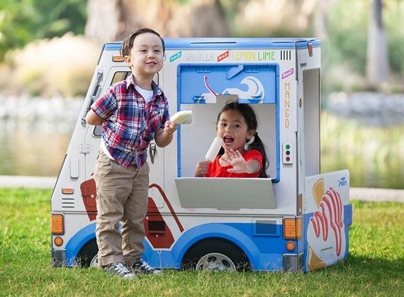 OTO-food-trucks-3