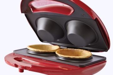 bella-waffle-bowl-maker-1