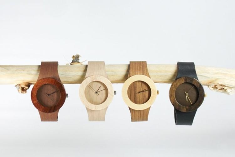 carpenter-watch-1