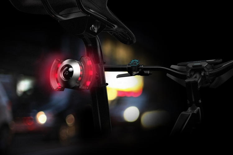 cobi-connected-biking-system-3