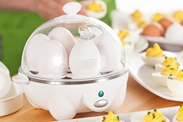 dash-go-rapid-egg-cooker-2