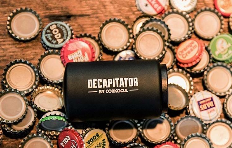 decapitator-1