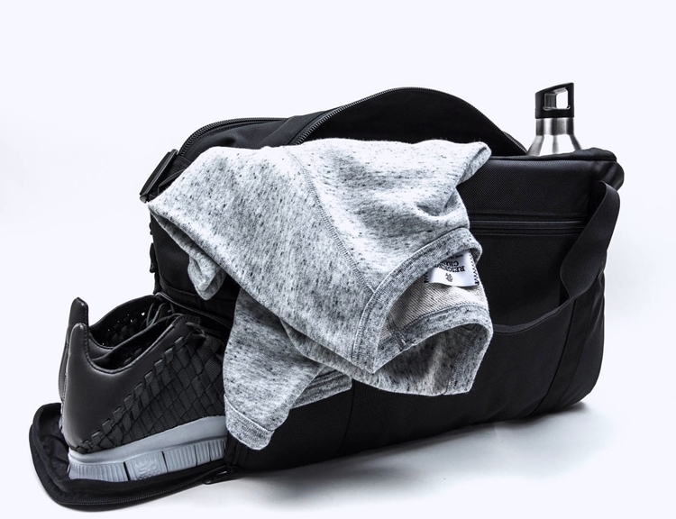 dsptch-gym-work-bag-2