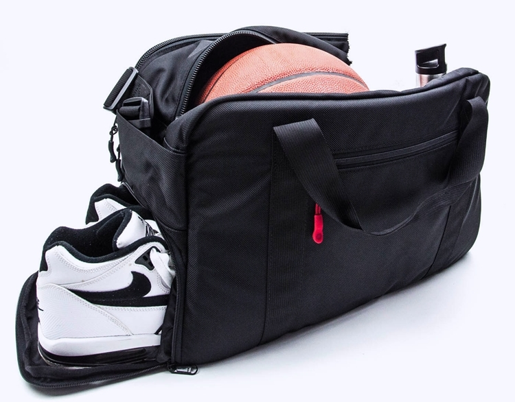 dsptch-gym-work-bag-4